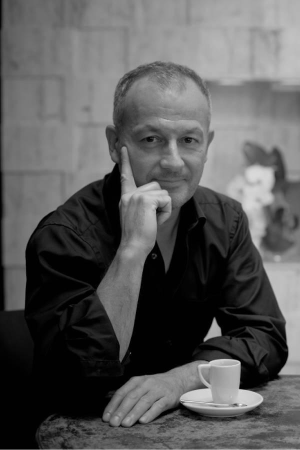 Pascal SCHLITTLER