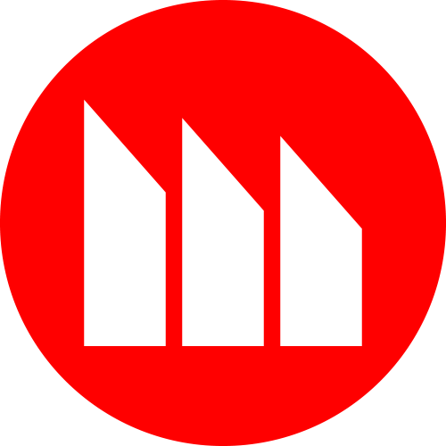 iconic mark swissfactory.group