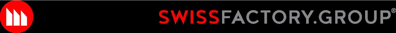Member Logo SwissFactory.Group