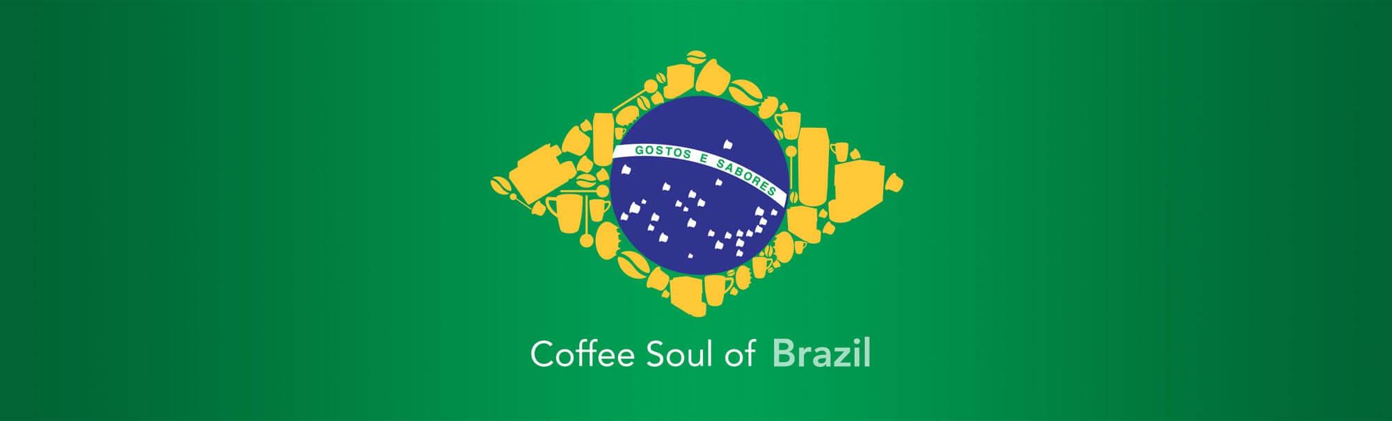 brazil_soul